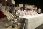 Jean Rougi� Trophy on Truffle and Foie-Gras: let�s go again!