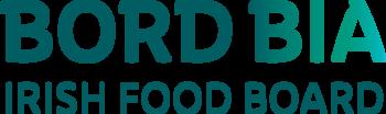 BORD BIA - Irish Beef